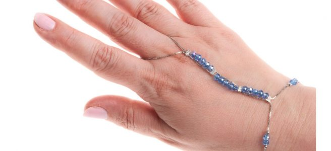 Le pietre più interessanti per i gioielli: alla scoperta delle tendenze del momento