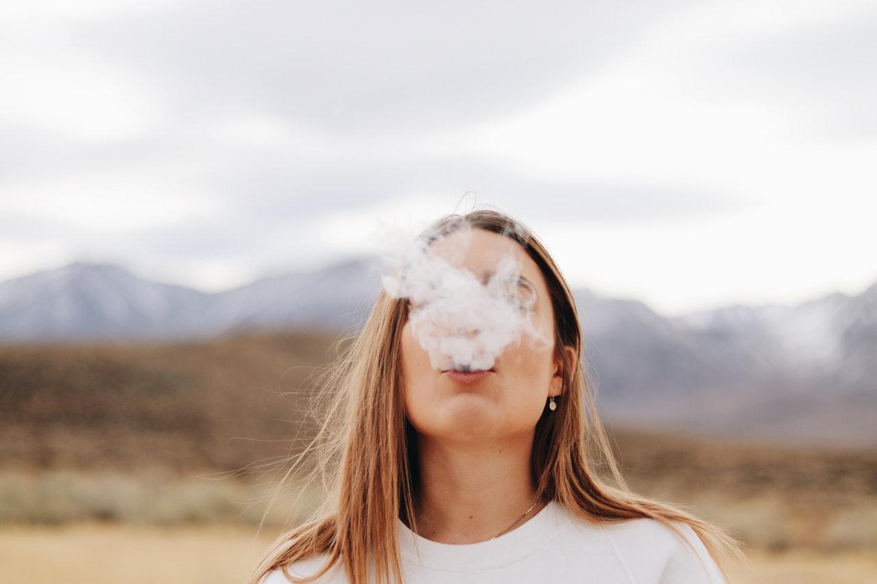 Dove acquistare sigarette elettroniche e liquidi?