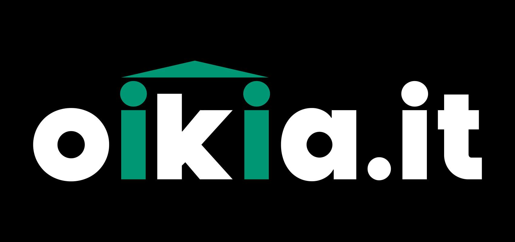 Oikia, il miglior portale per cercare casa (in vendita o in affitto) in Italia