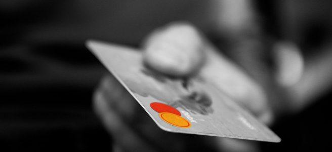 Più Venduti, il modo più sicuro per spendere i tuoi soldi e ottenere ciò che vuoi
